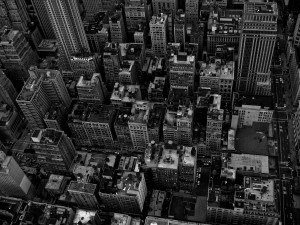 NYC-12