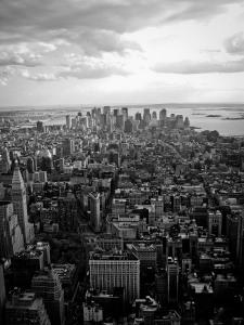 NYC-14